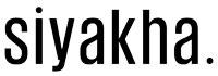 Siyakha Joint Holdings