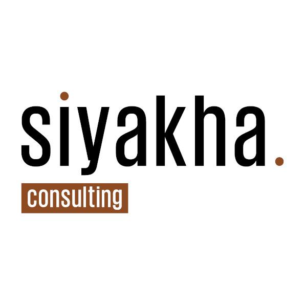 Siyakha Consulting logo