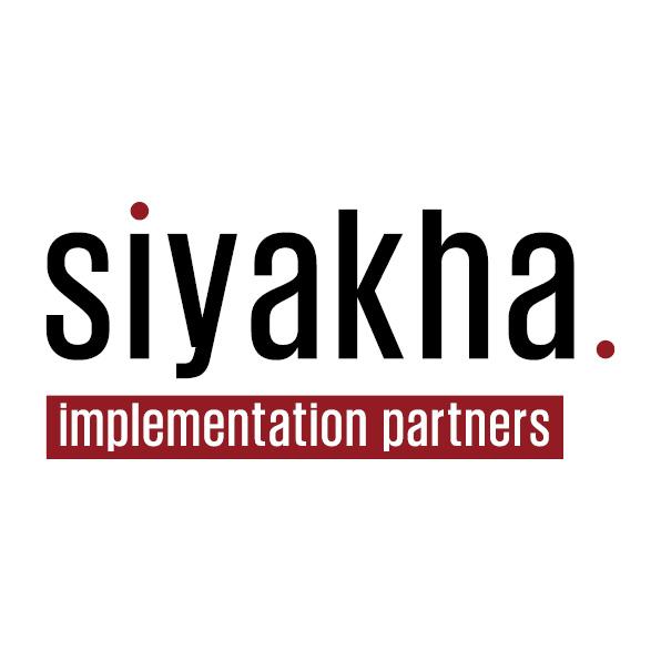 Siyakha Implementation Partners logo