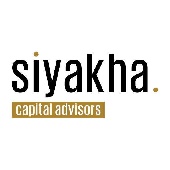 Siyakha Capital Advisors logo